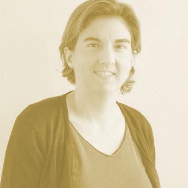 Marina Bellot