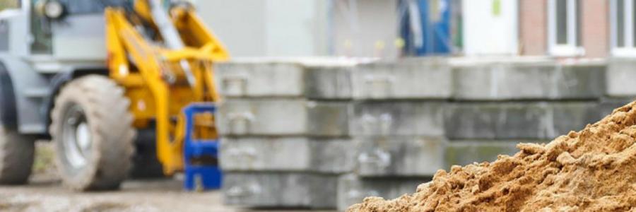 Veille BTP : les sources incontournables pour une bonne veille des chantiers
