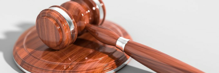 4 conseils pour une veille juridique pertinente
