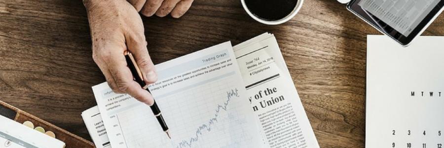 Veille Stratégique : témoignages de Responsables Marketing