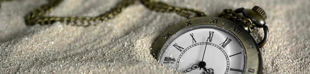 défi du temps - veille stratégique