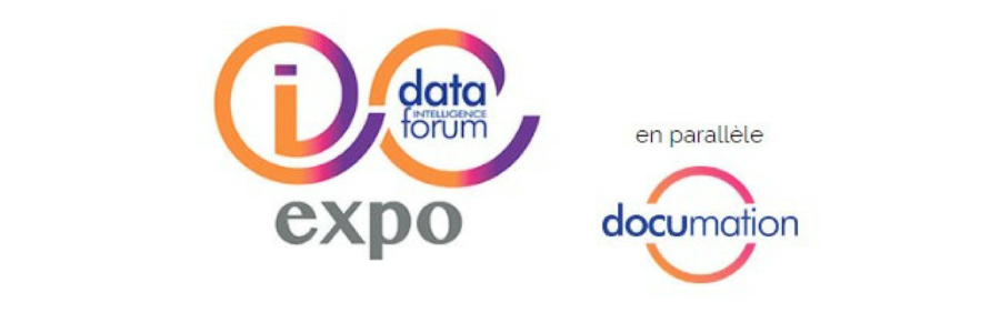 Rencontrez Scope au salon Documation / iExpo