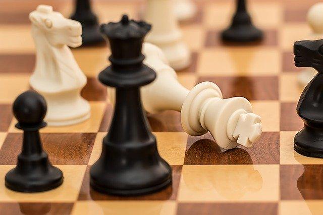 veille stratégique - prestation de Scope
