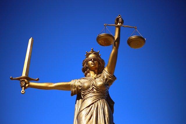 veille normative et réglementaire - prestation Scope Veille Augmentée