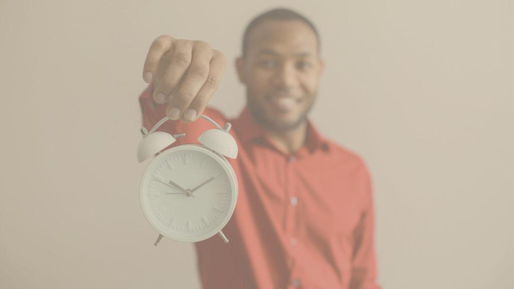 externaliser sa veille pour gagner du temps