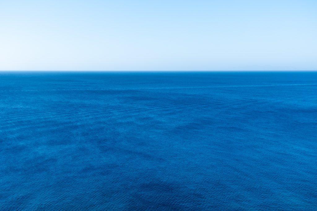 Faites appel à la veille pour soutenir votre stratégie Océan Bleu de marketing stratégique
