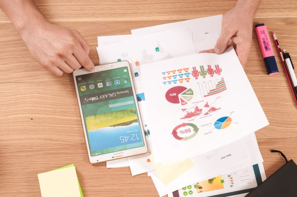 marketing stratégique : la boite à outil doit être étoffée avec la veille