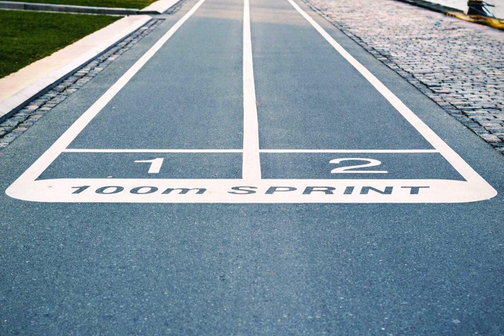 compétition et veille concurrentielle