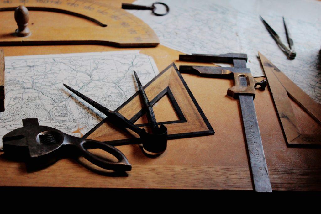 structurer votre veille avec les outils