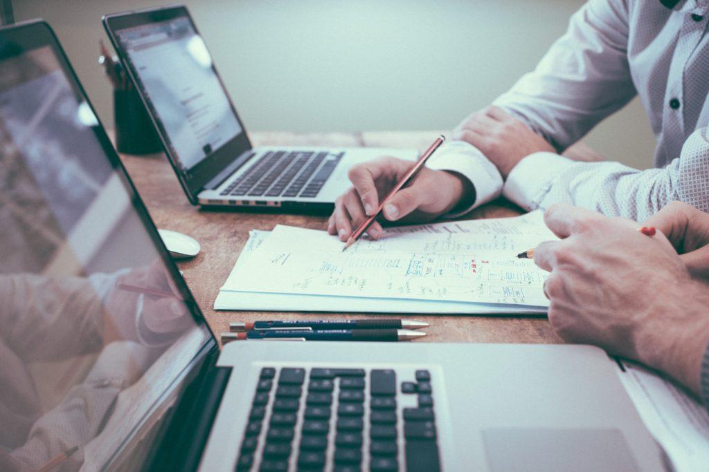 Comment faire une étude de marché ? 5 étapes des études de marché