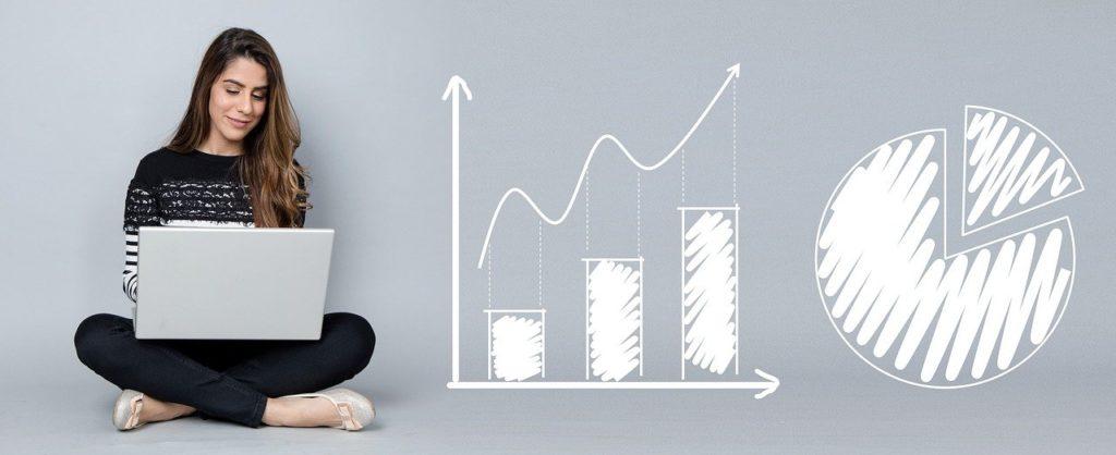 Comment présenter les résultats de votre benchmark concurrentiel ?